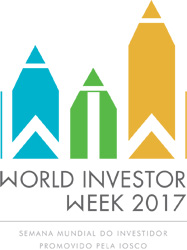 World Investor Week–2017